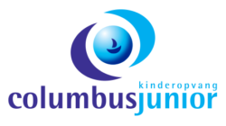 Columbus Junior Lumen