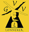 Gymnastiek- en Volleybal Vereniging Lonneker